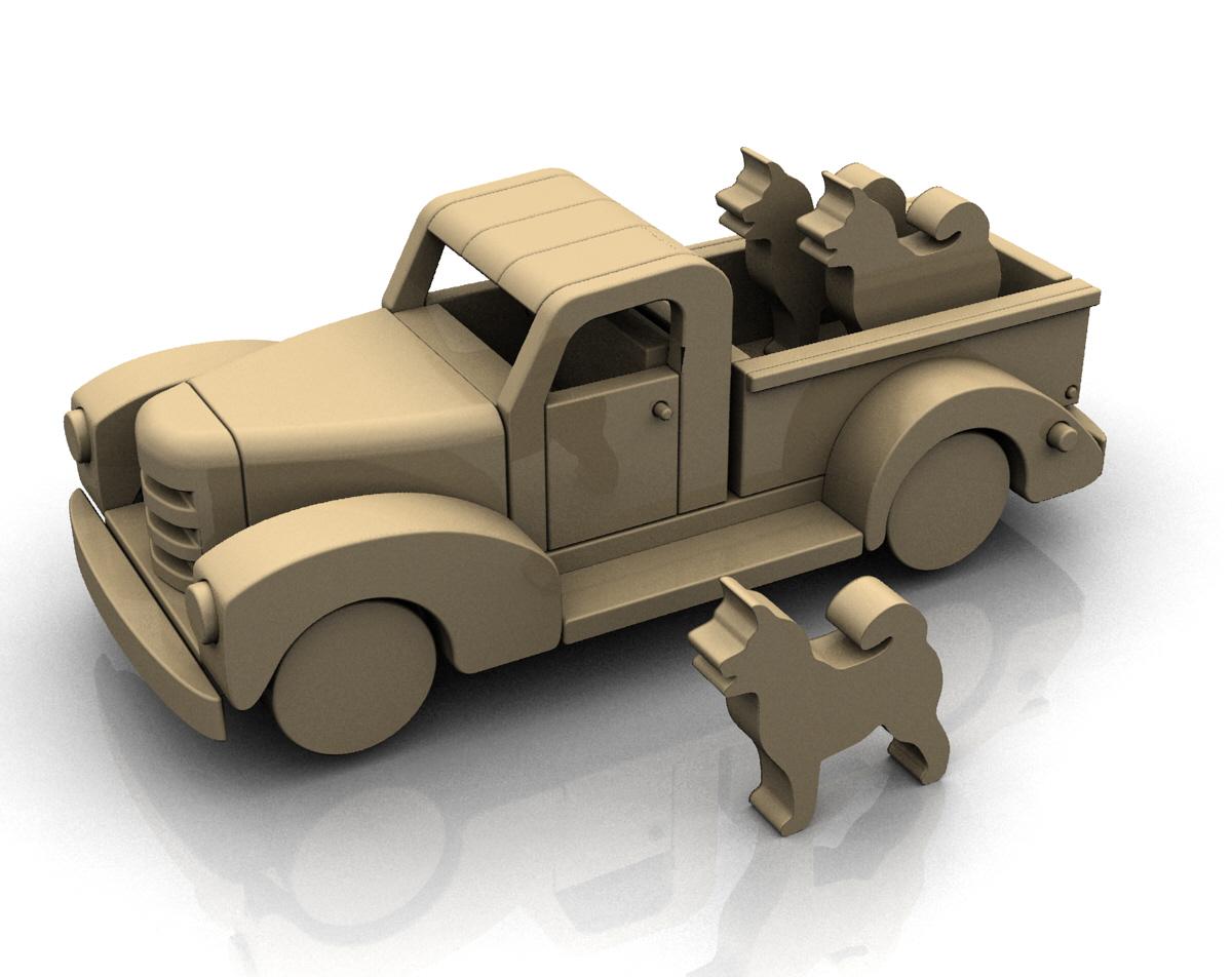 1940 farm pickup.jpg