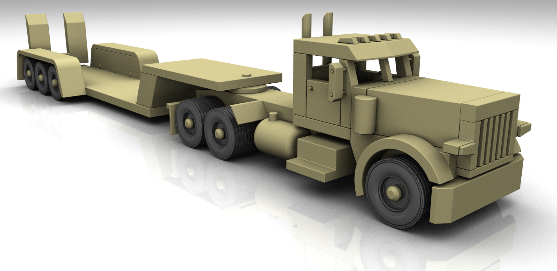 R1-Prototype LowBoy and Tractor.png