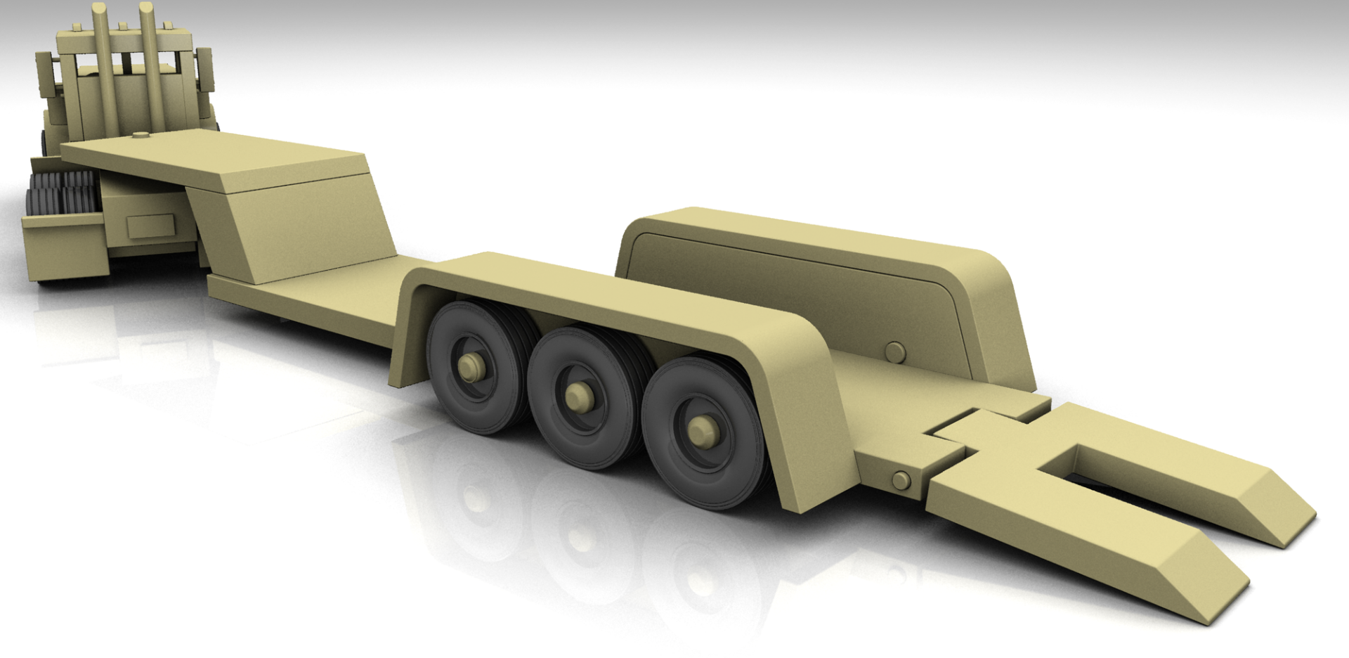 R2-Prototype LowBoy and Tractor.png