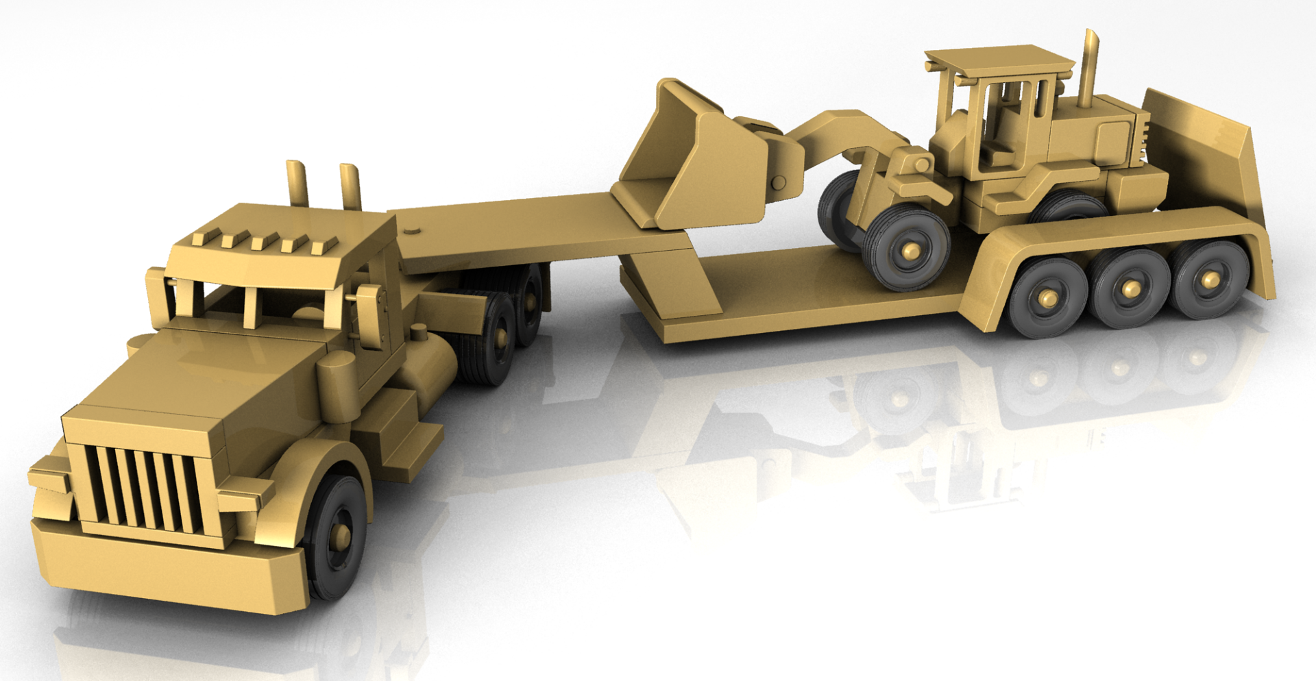R5-Prototype LowBoy and Tractor.png