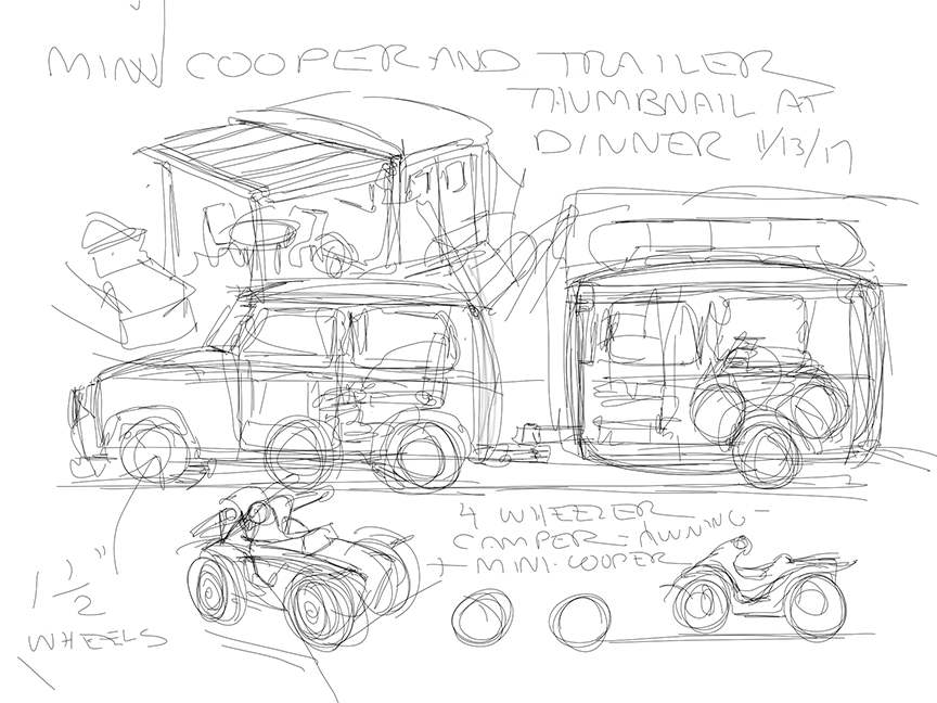 mini cooper-trailer-trailblazer.png