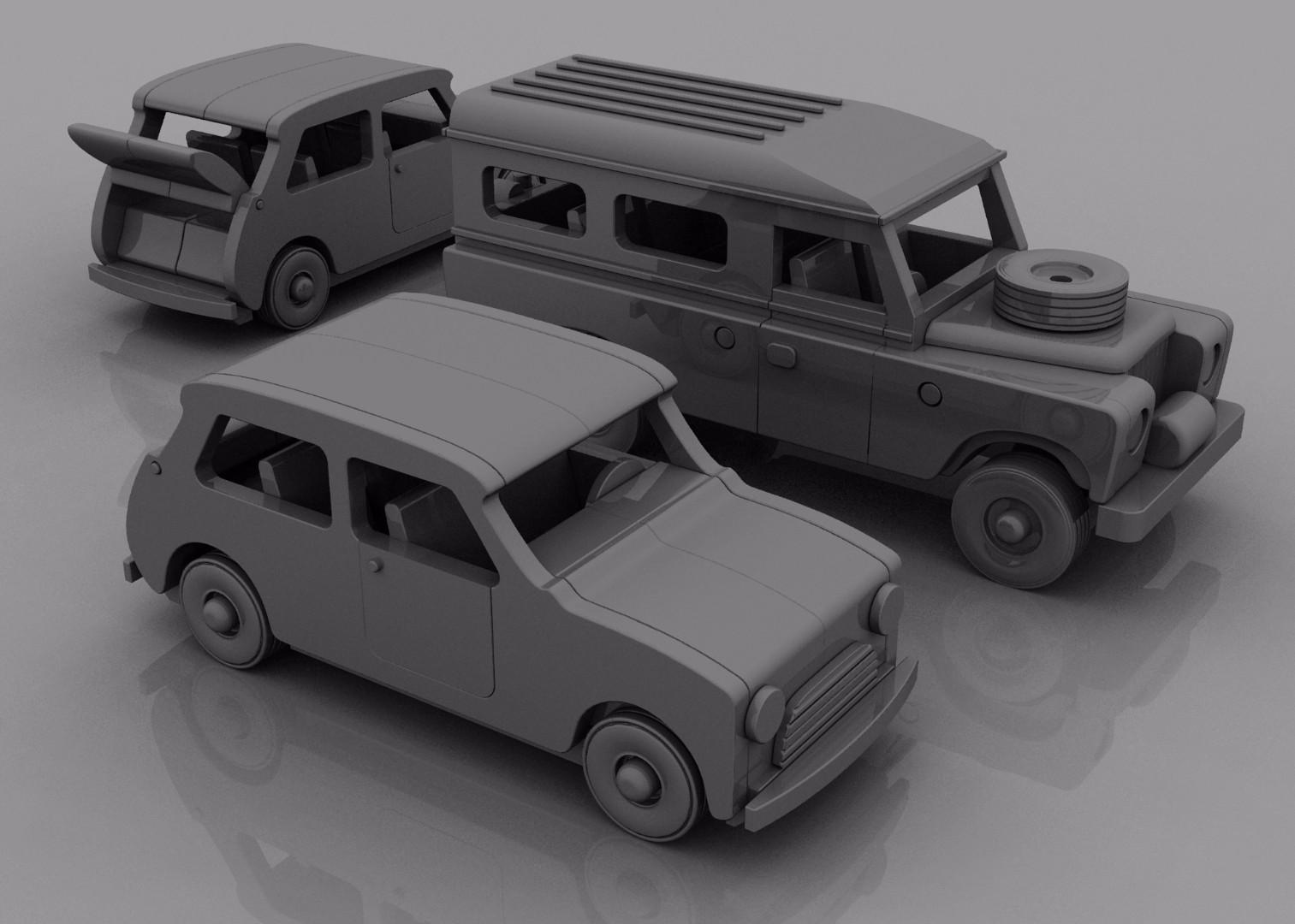 1961 Mini Cooper.jpg