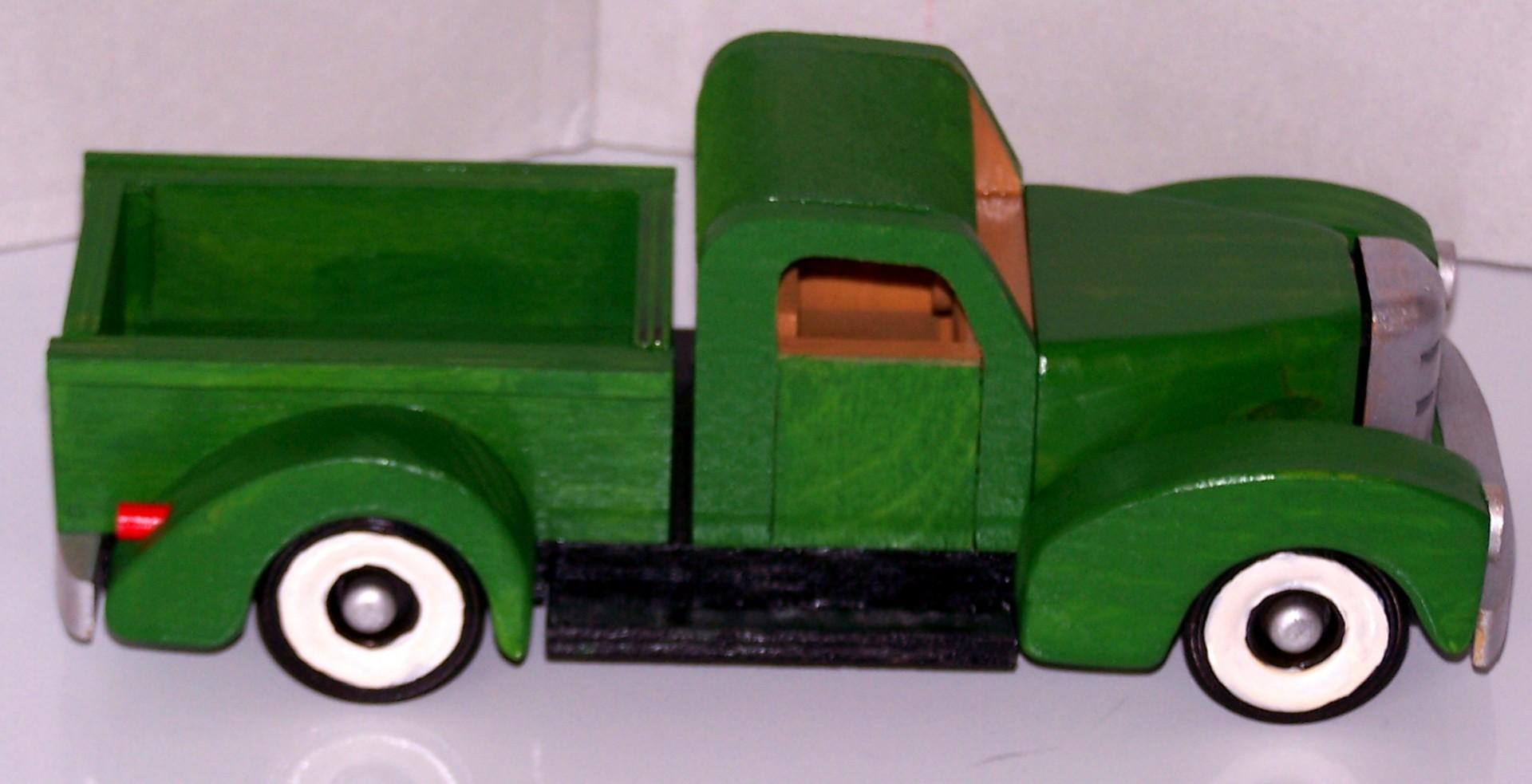 1940 Farm Pickup2.jpg