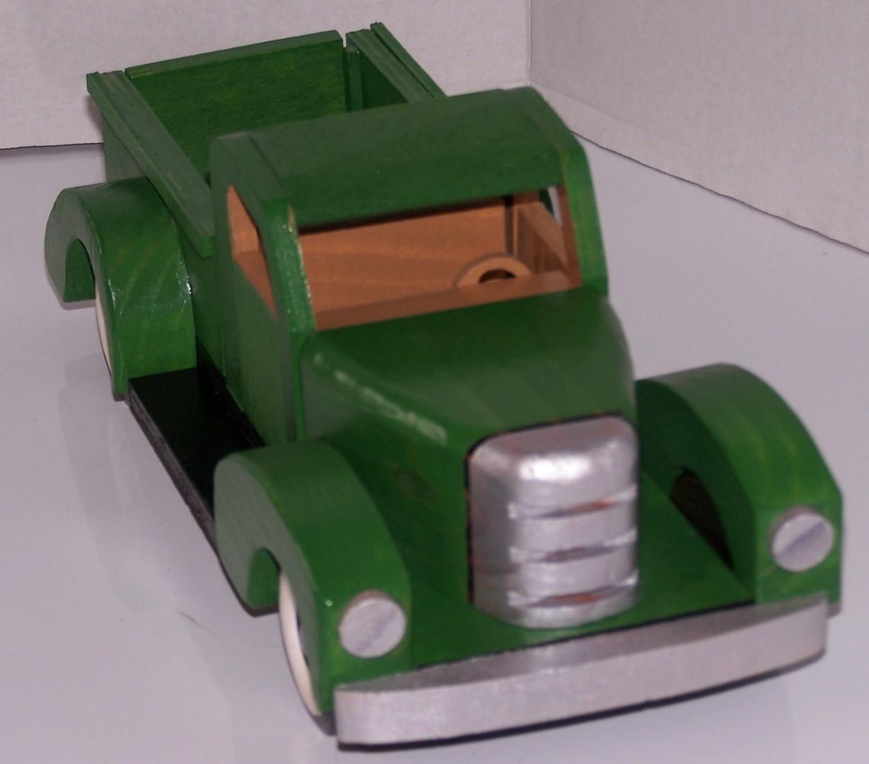 1940 Farm Pickup3.jpg