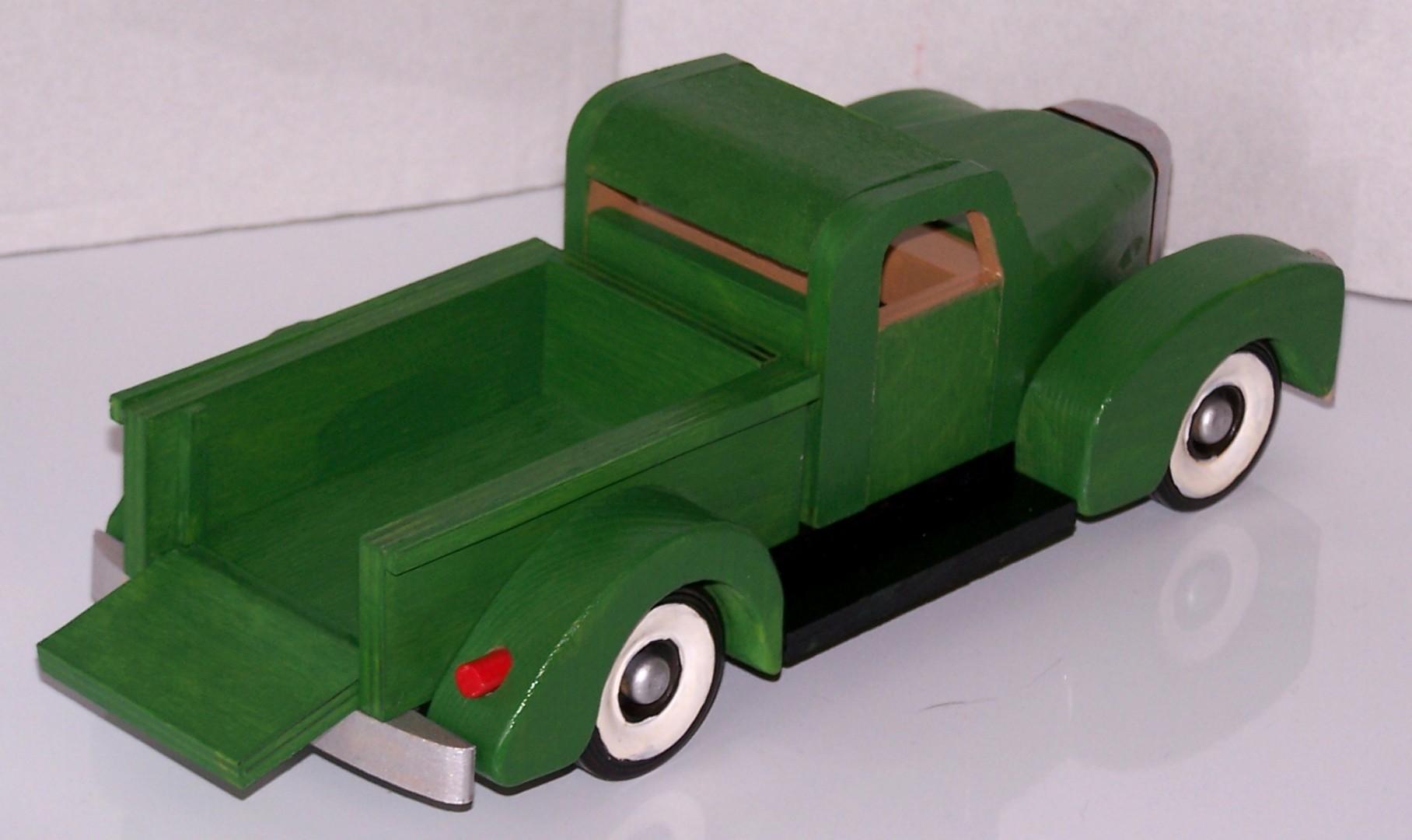 1940 Farm Pickup4.jpg