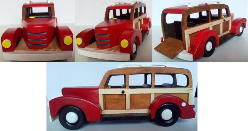 1940 Estate Wagon.jpg