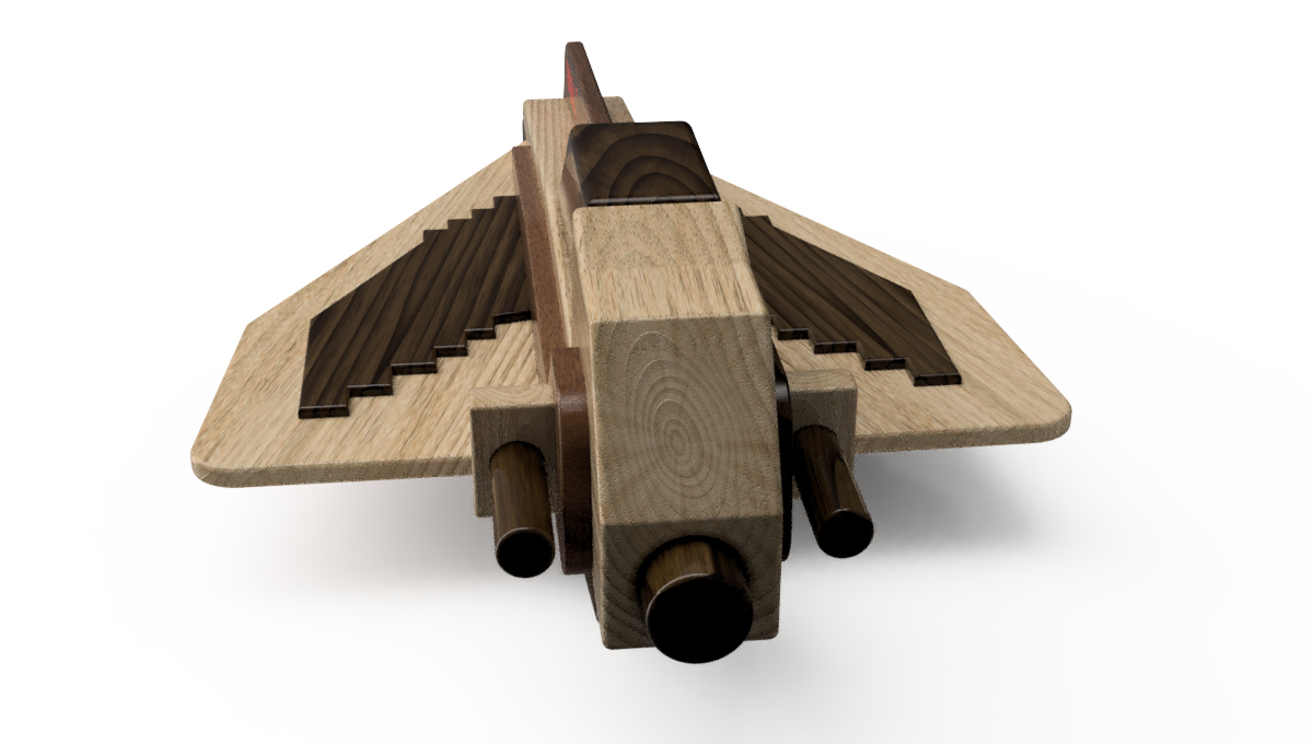 Scene 005 Wood Raptor.png