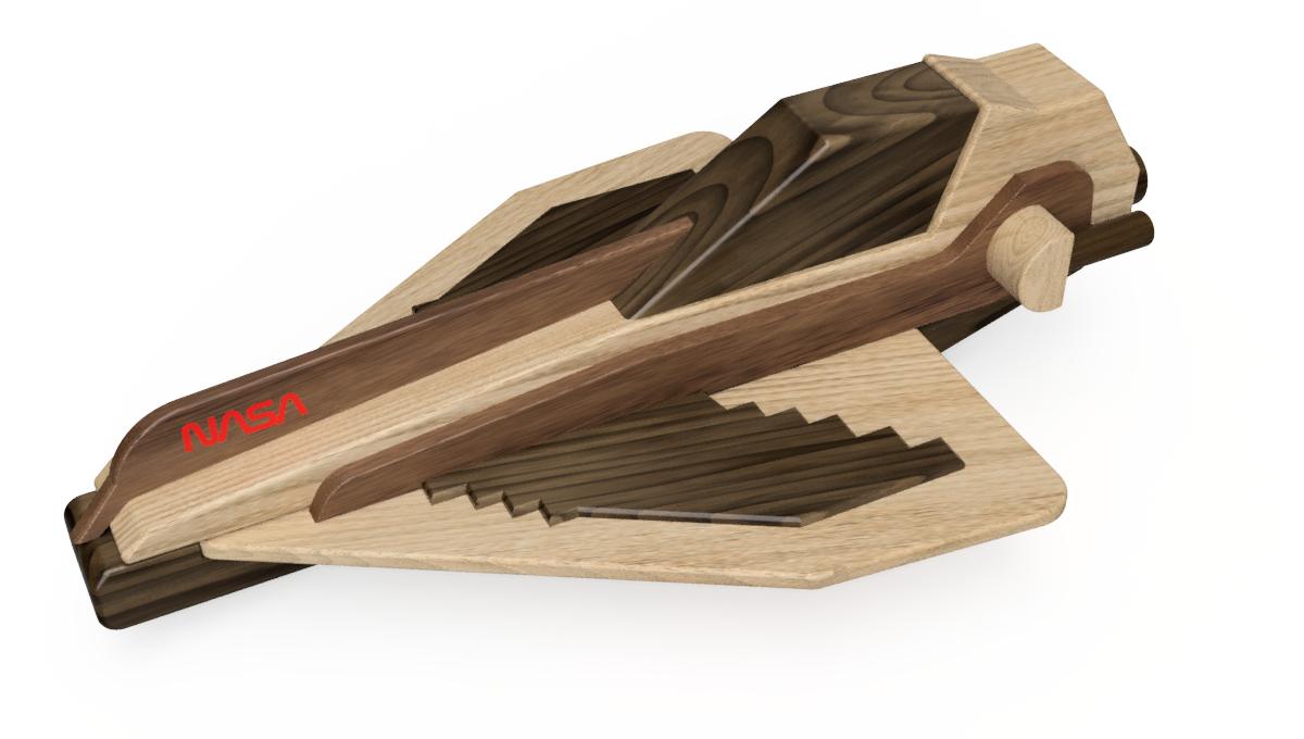 Scene 002 Wood Raptor.png