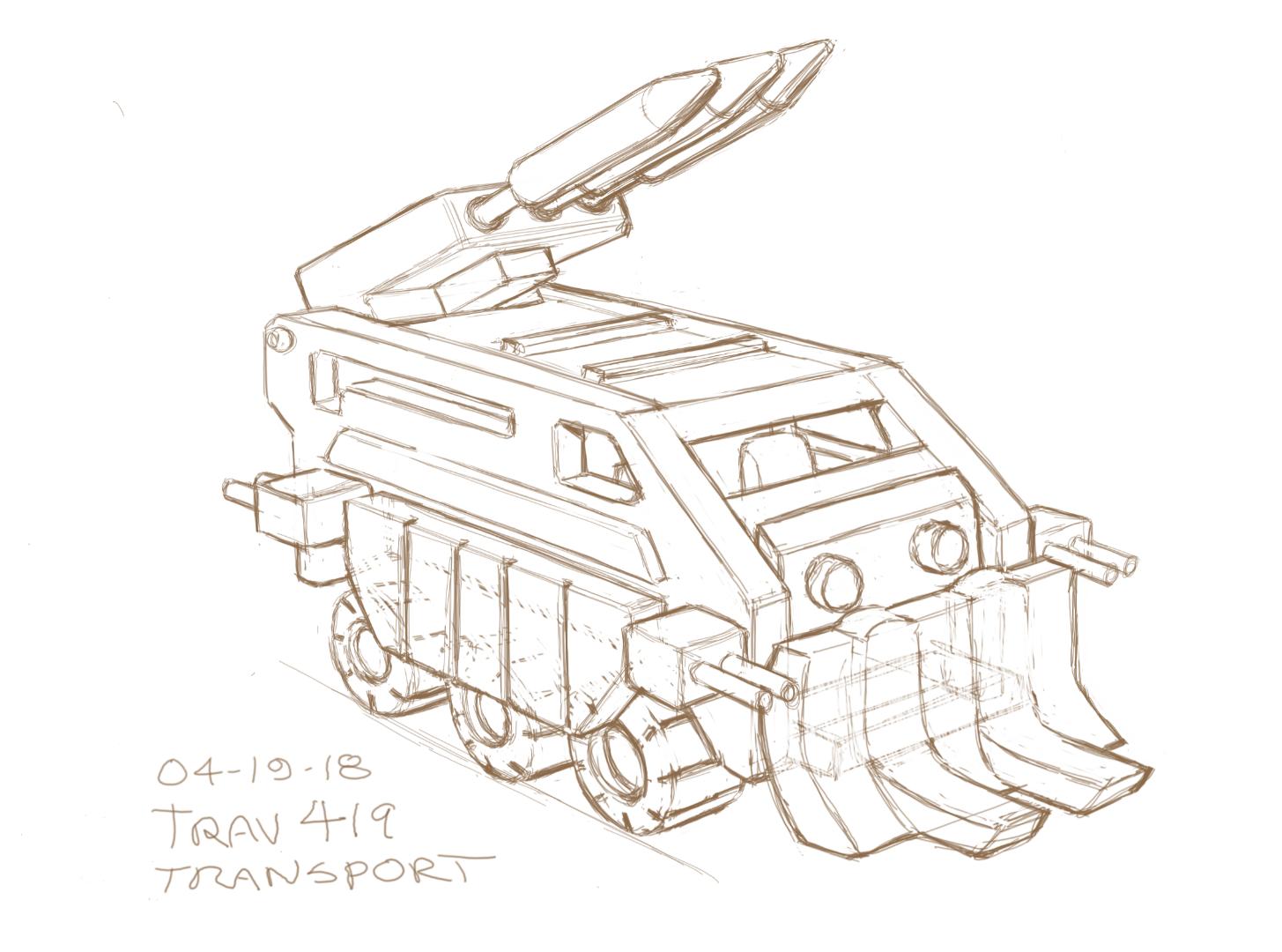 Trav 419 Transport 001.png