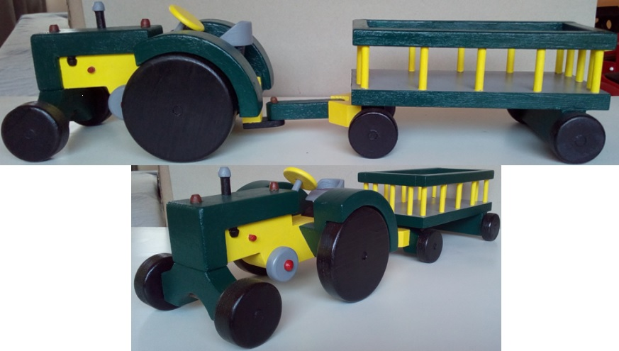 Tractor 3 with trailer.jpg