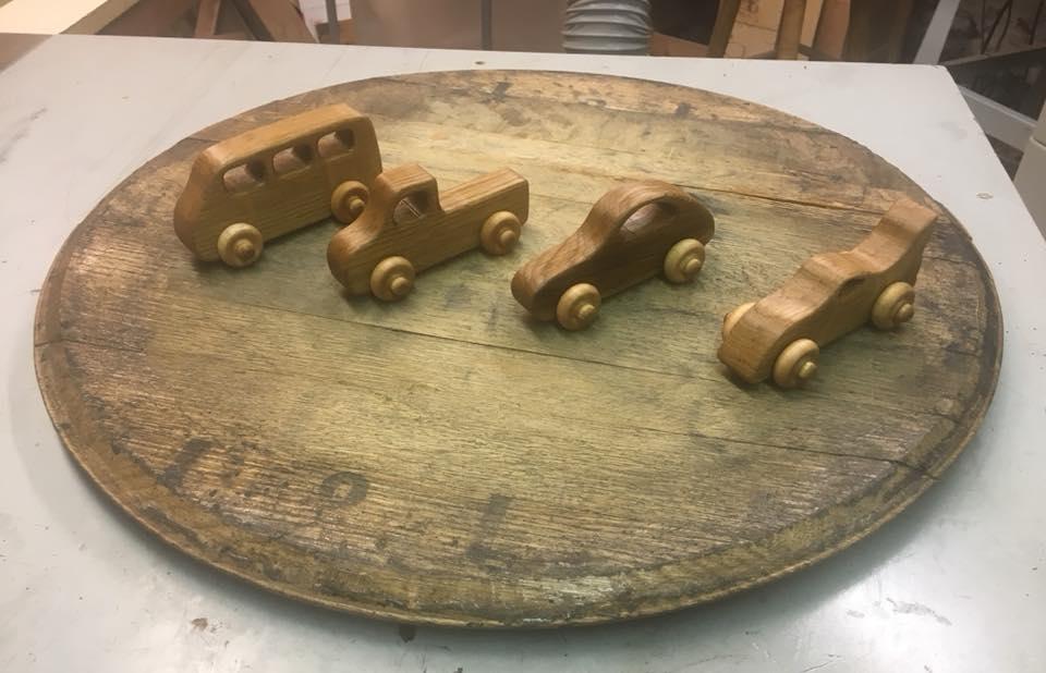 Barrelhead Cars 1.jpg
