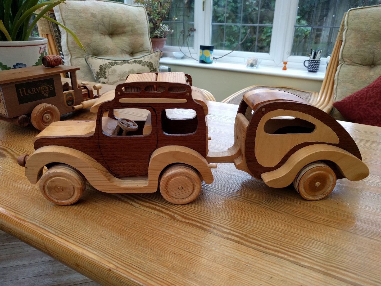Car and caravan (1).jpg