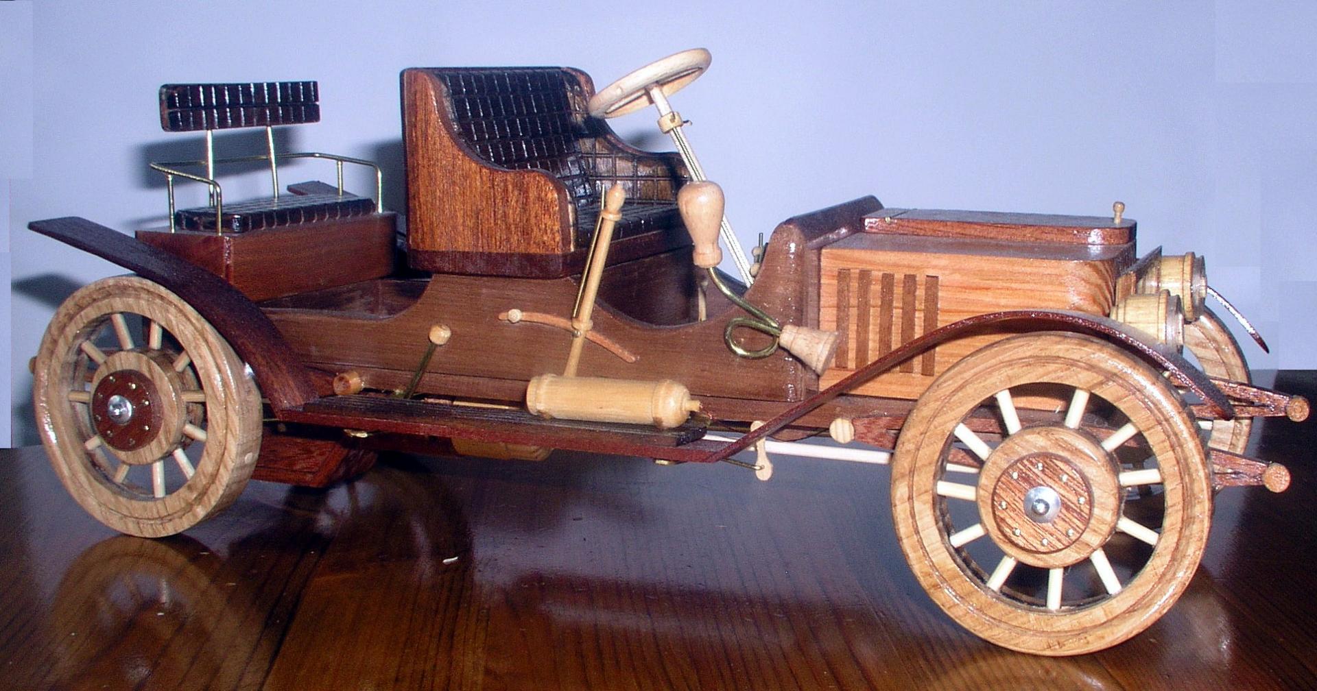 Stanley Steamer 1911.png
