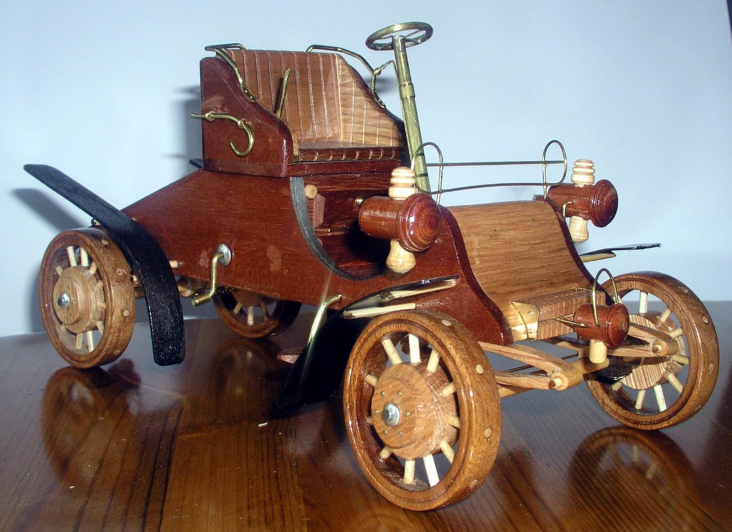 Model A Ford 1903.jpg