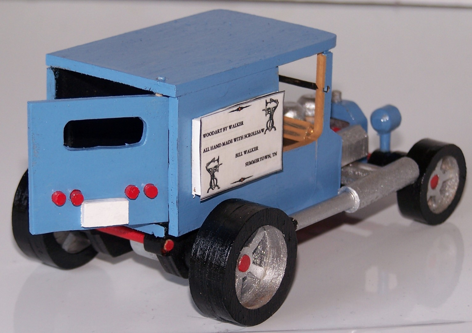 T-Bucket Panel Wagon2.jpg