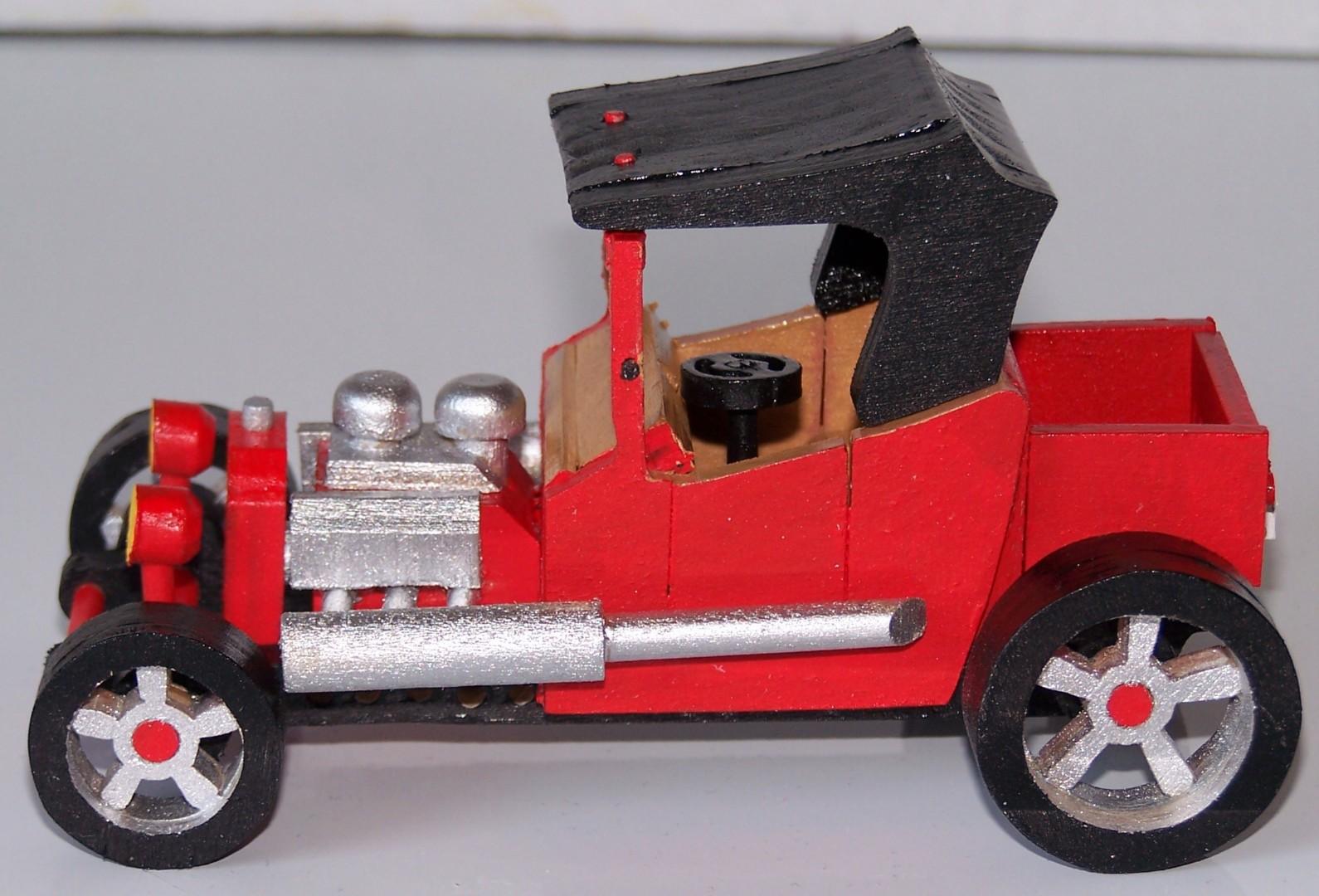T-Bucket Pickup1.jpg