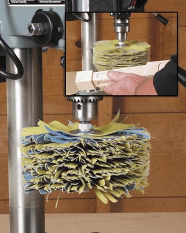 Klingspor Sanding Mop.jpg