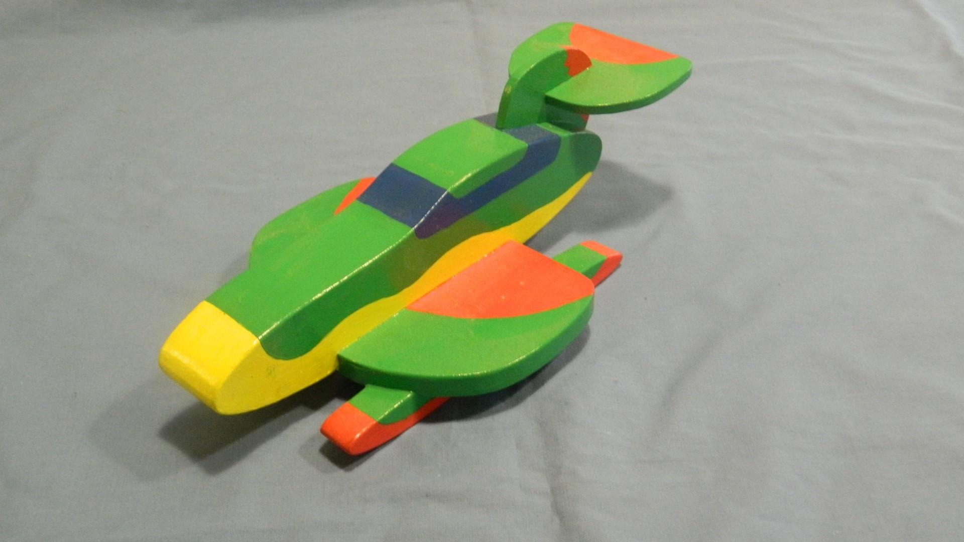 Aerotoys3.jpg