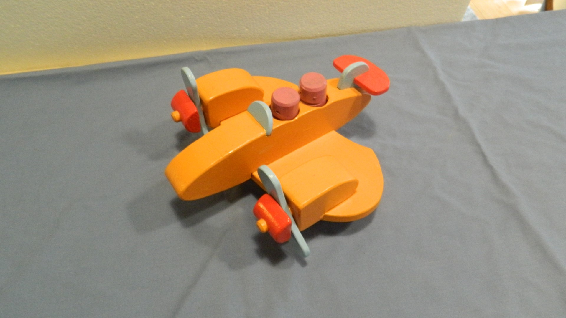 Aerotoys15.jpg