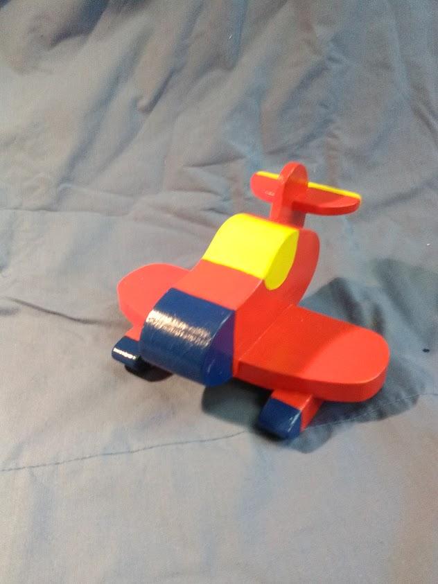 Aerotoys29.jpg