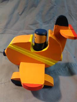Aerotoys30.jpg