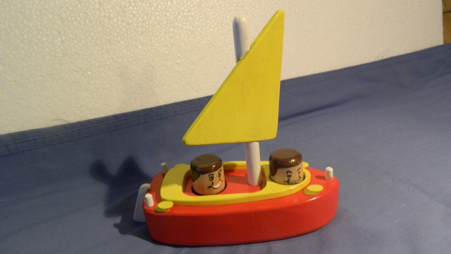 Boats5.jpg