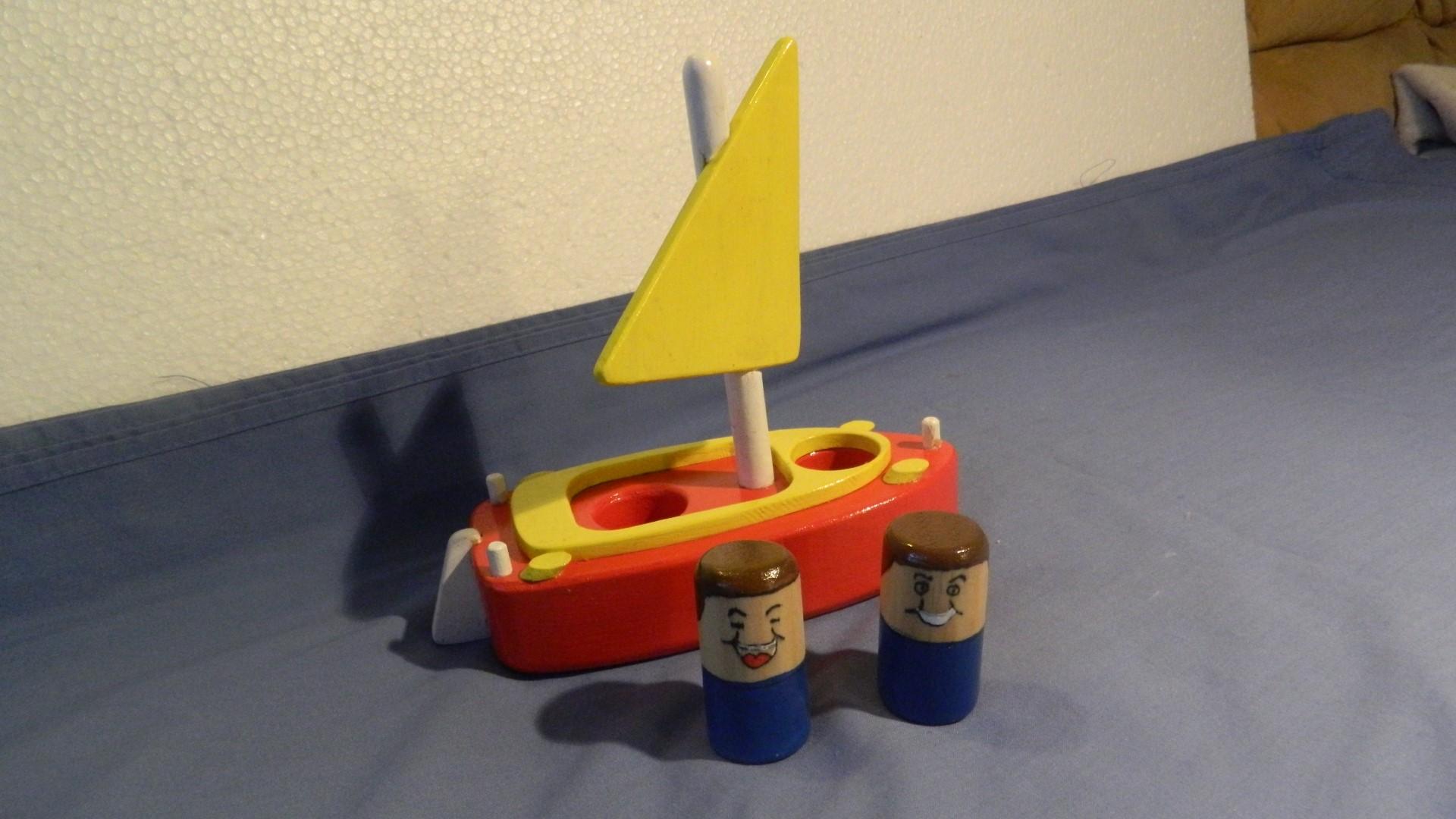 Boats6.jpg