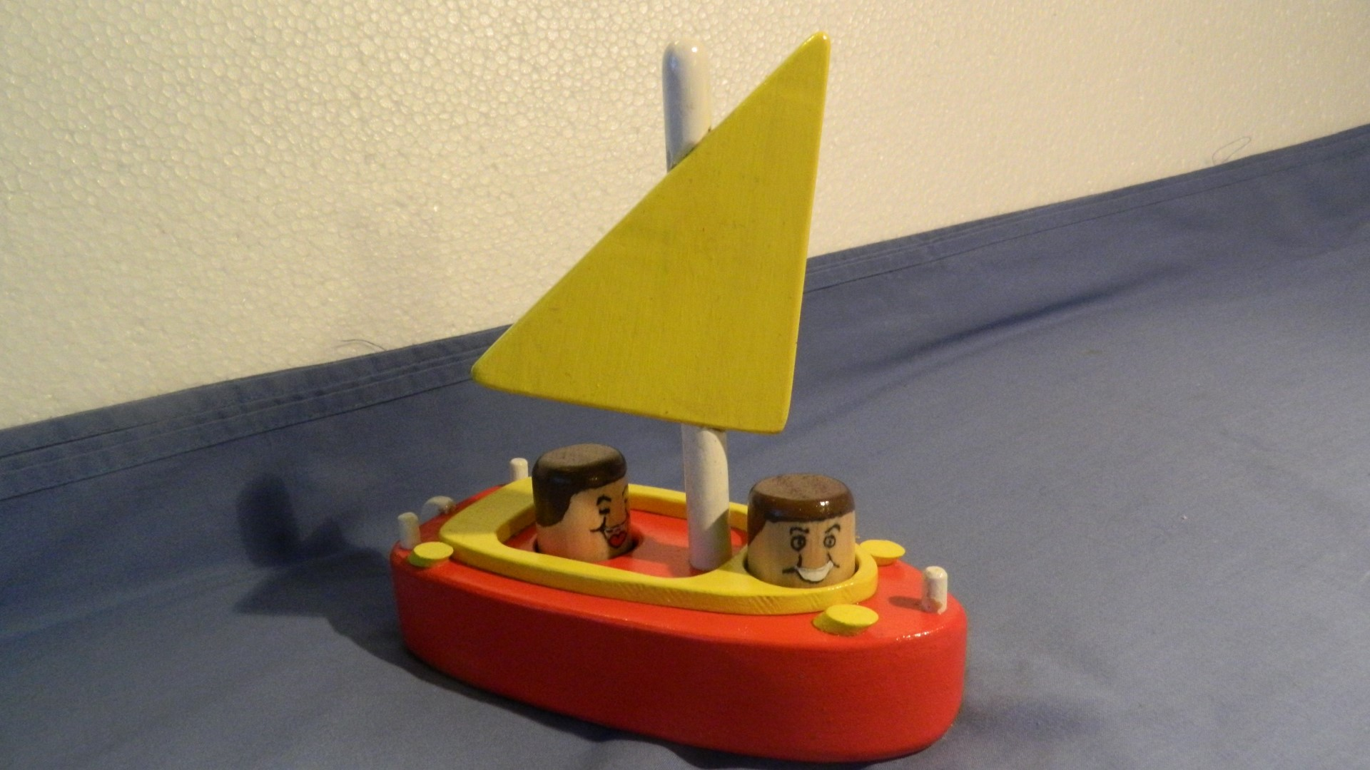 Boats7.jpg