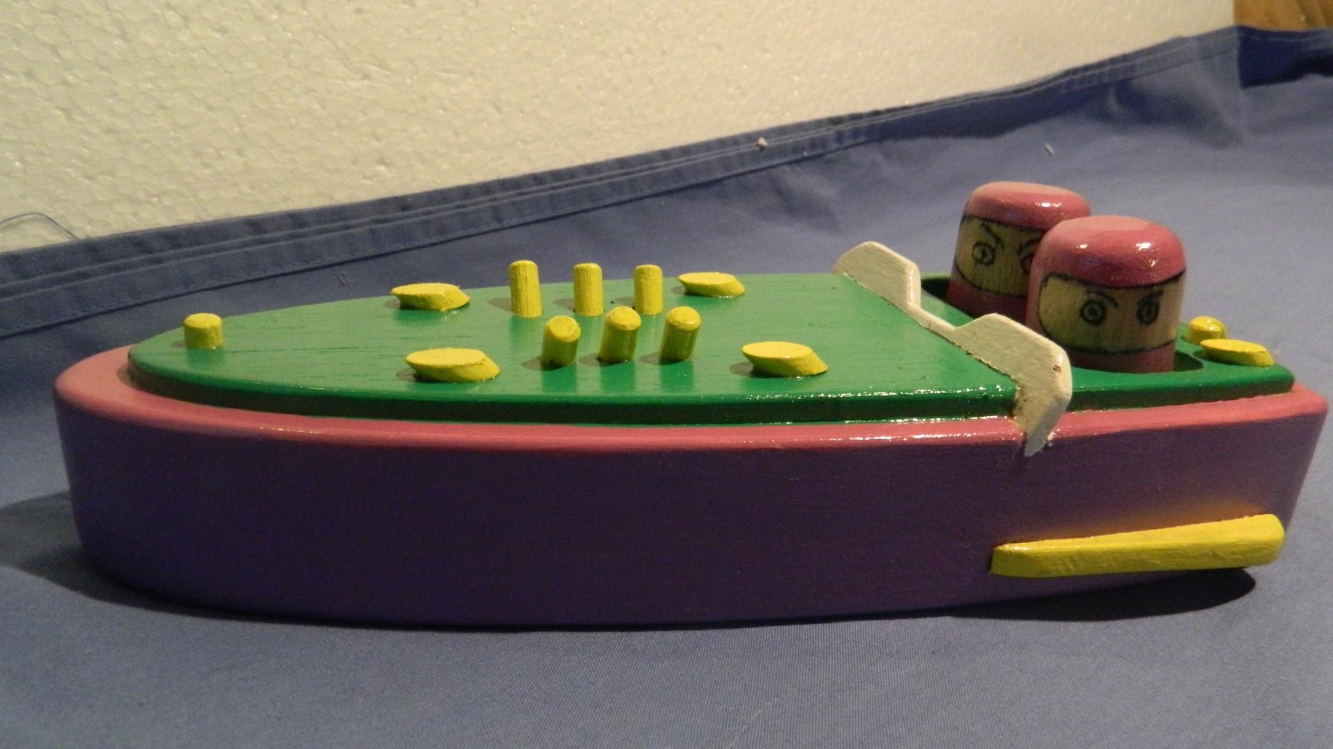 Boats22.jpg