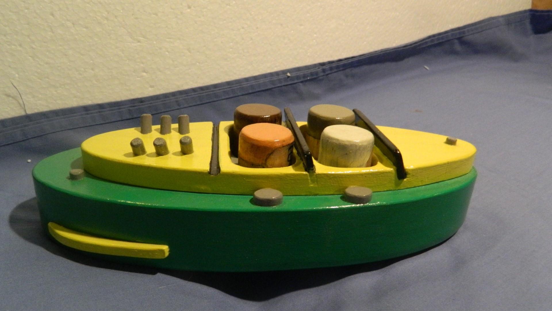 Boats27.jpg
