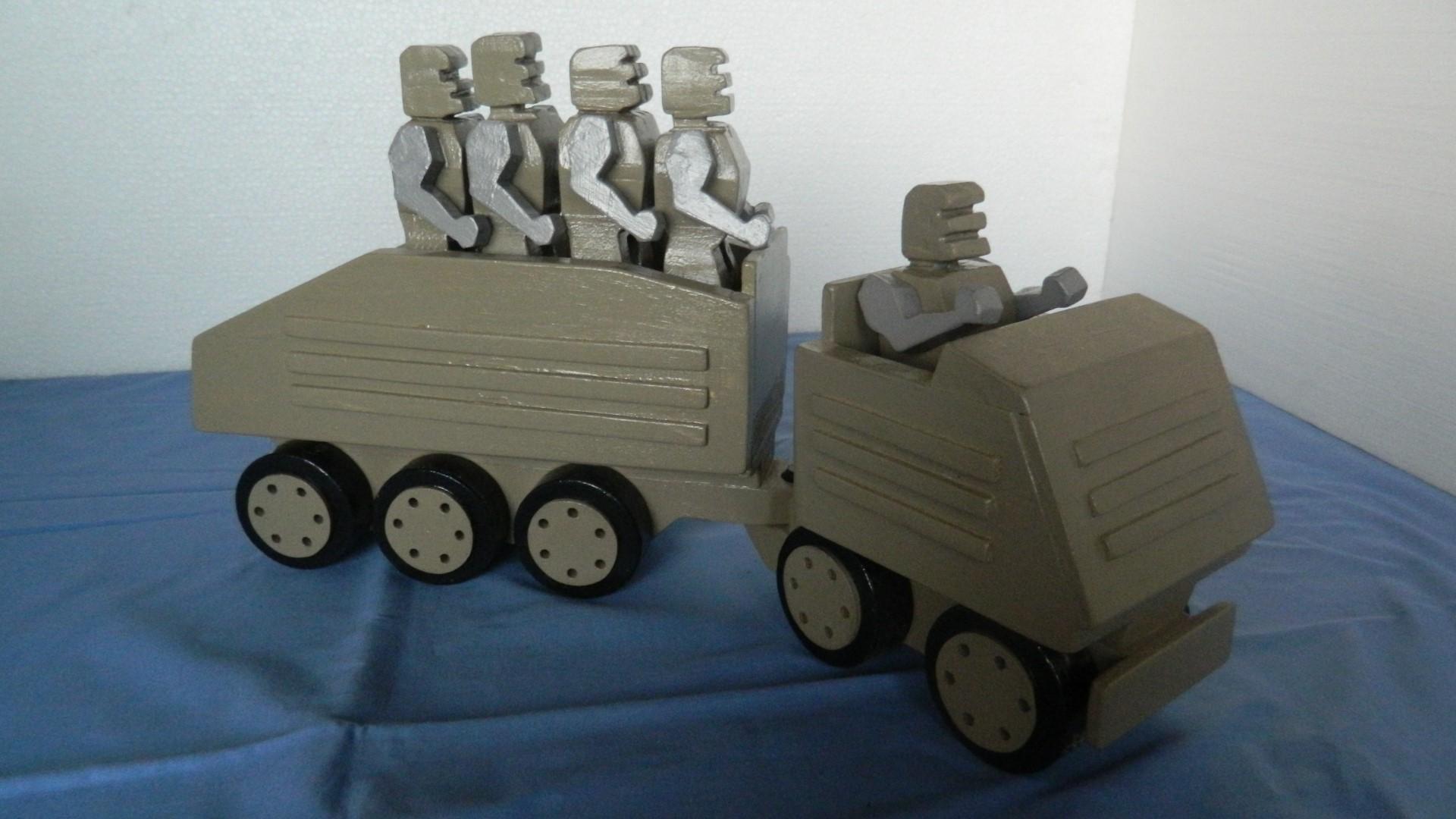 Galaxi ADI Troop Carrier.jpg