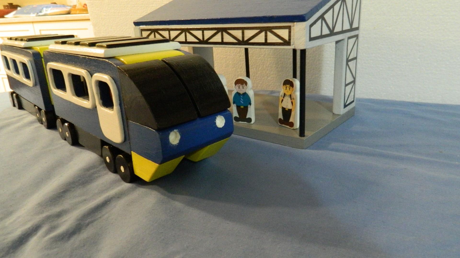 Super Train2.jpg