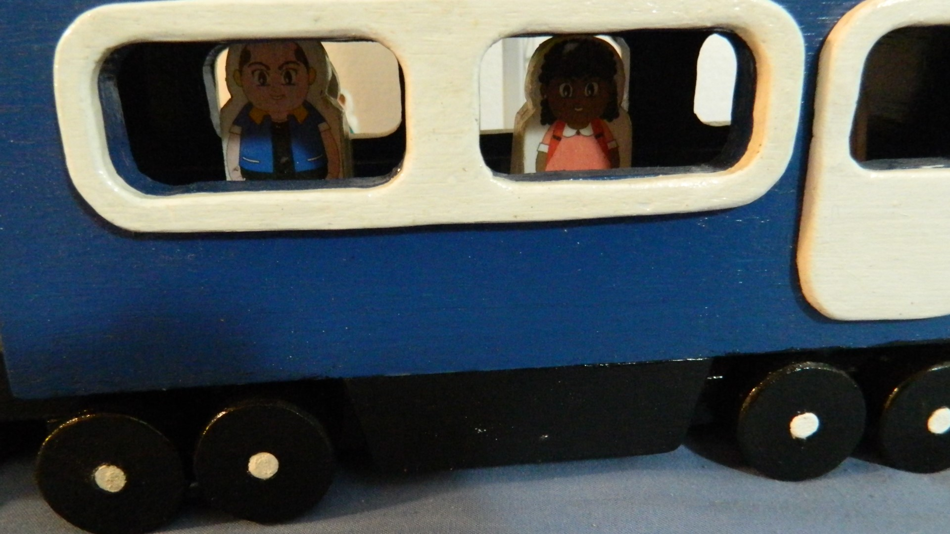 Super Train4.jpg