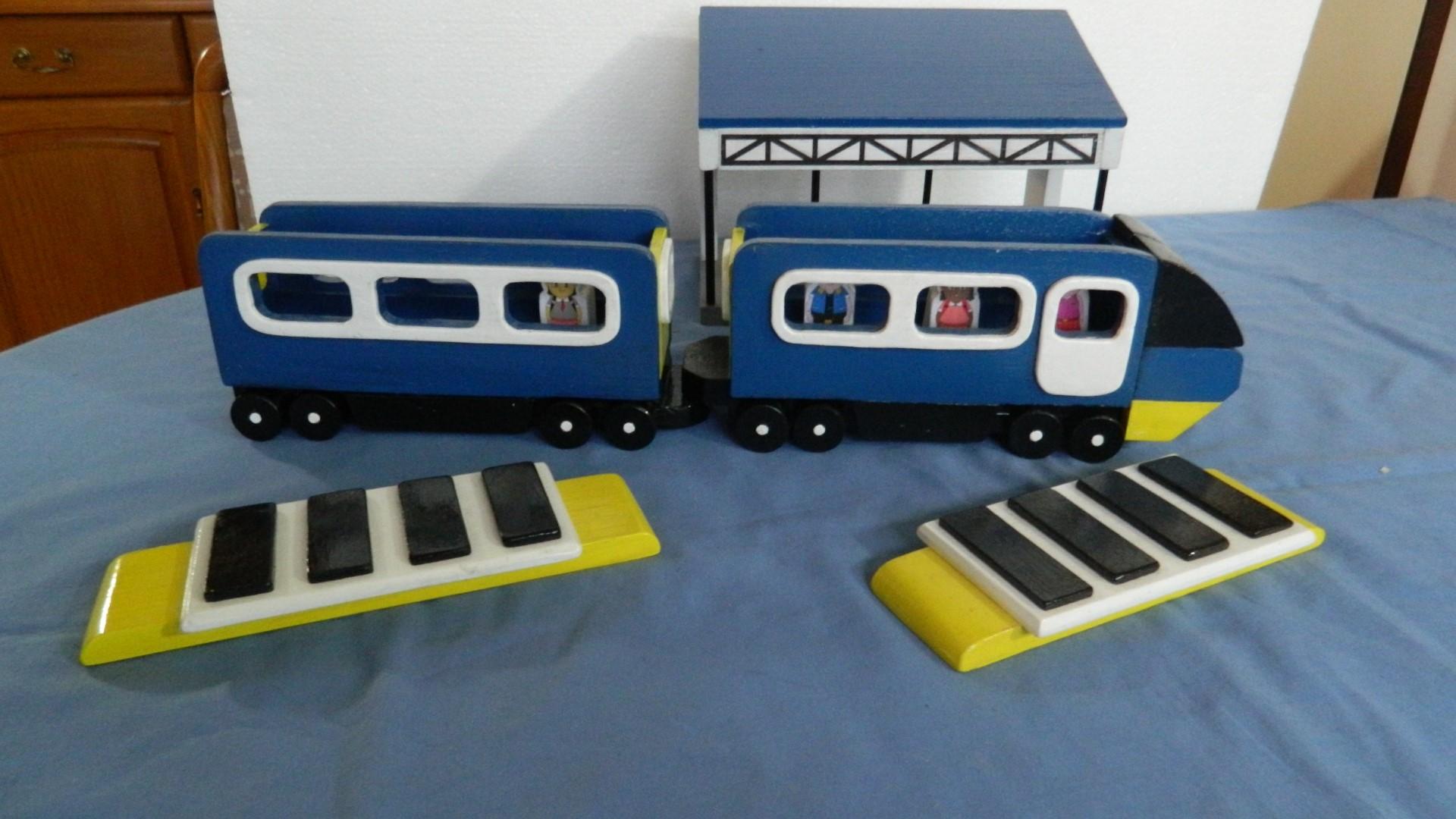 Super Train7.jpg