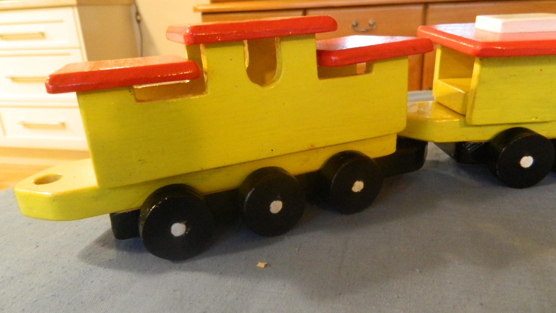Vintage Train8.jpg