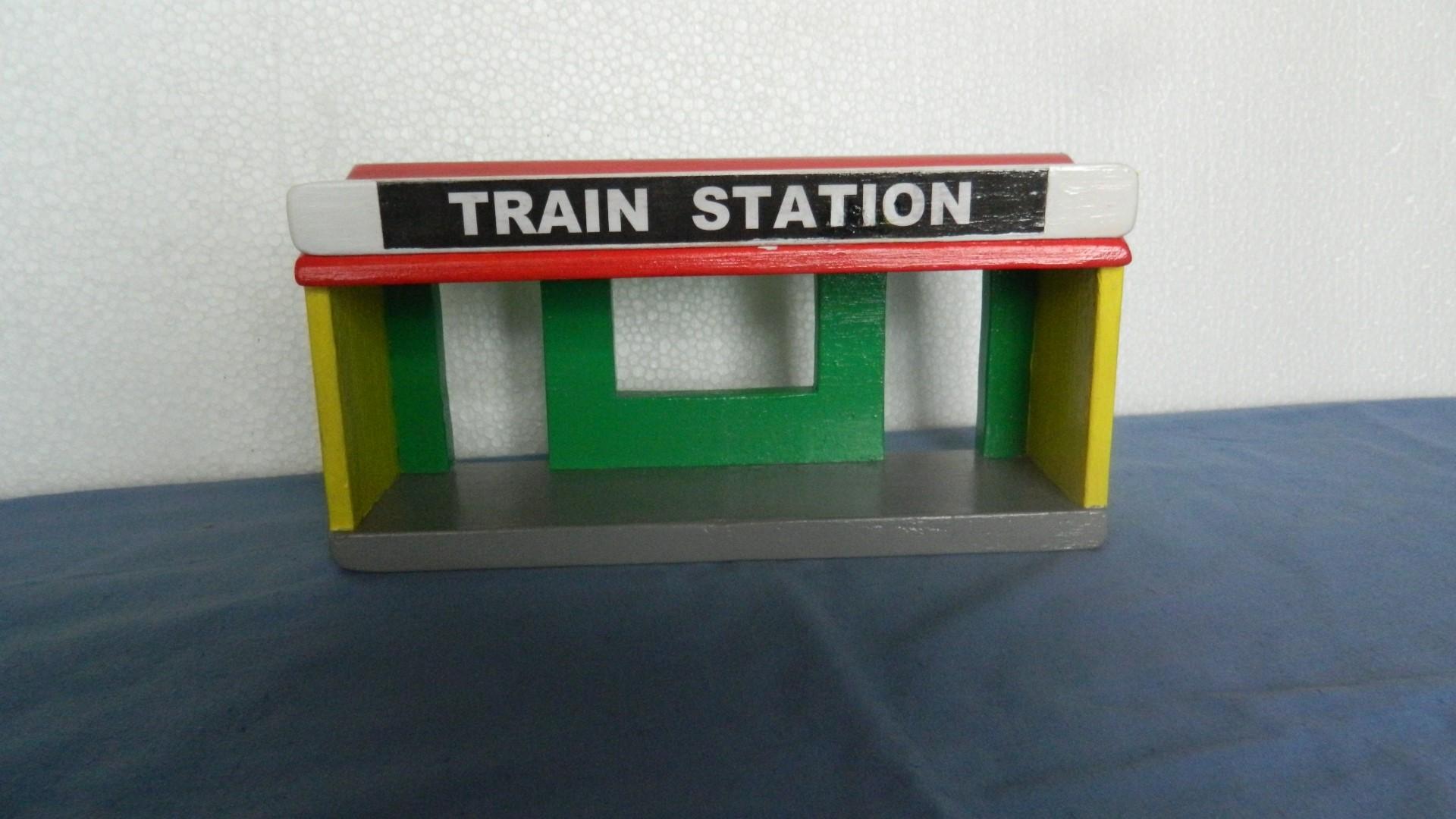 Vintage Train9.jpg