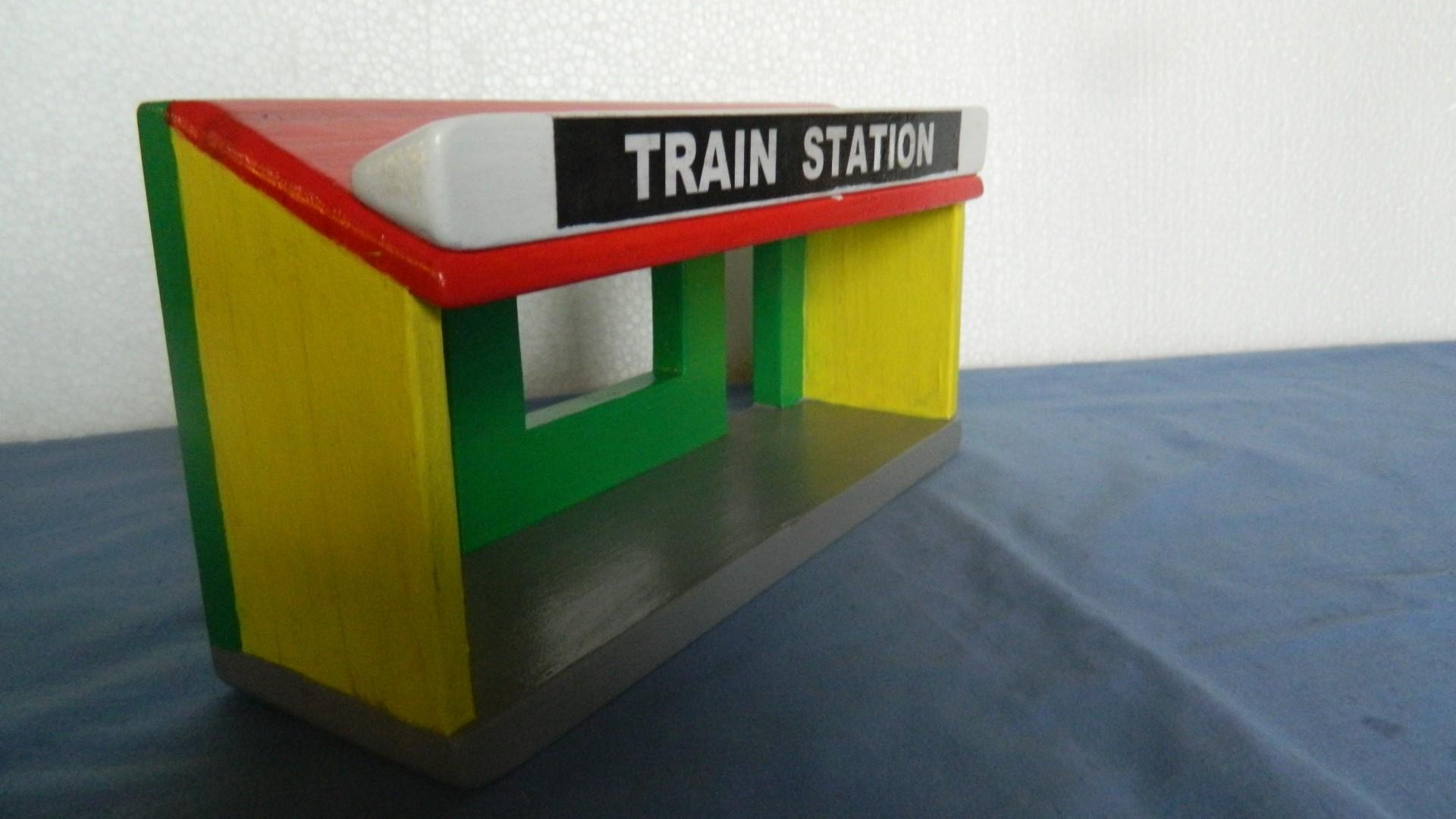 Vintage Train10.jpg