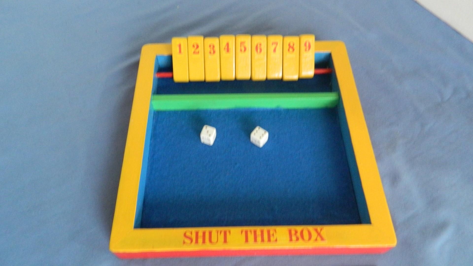 Shut The Box1.jpg