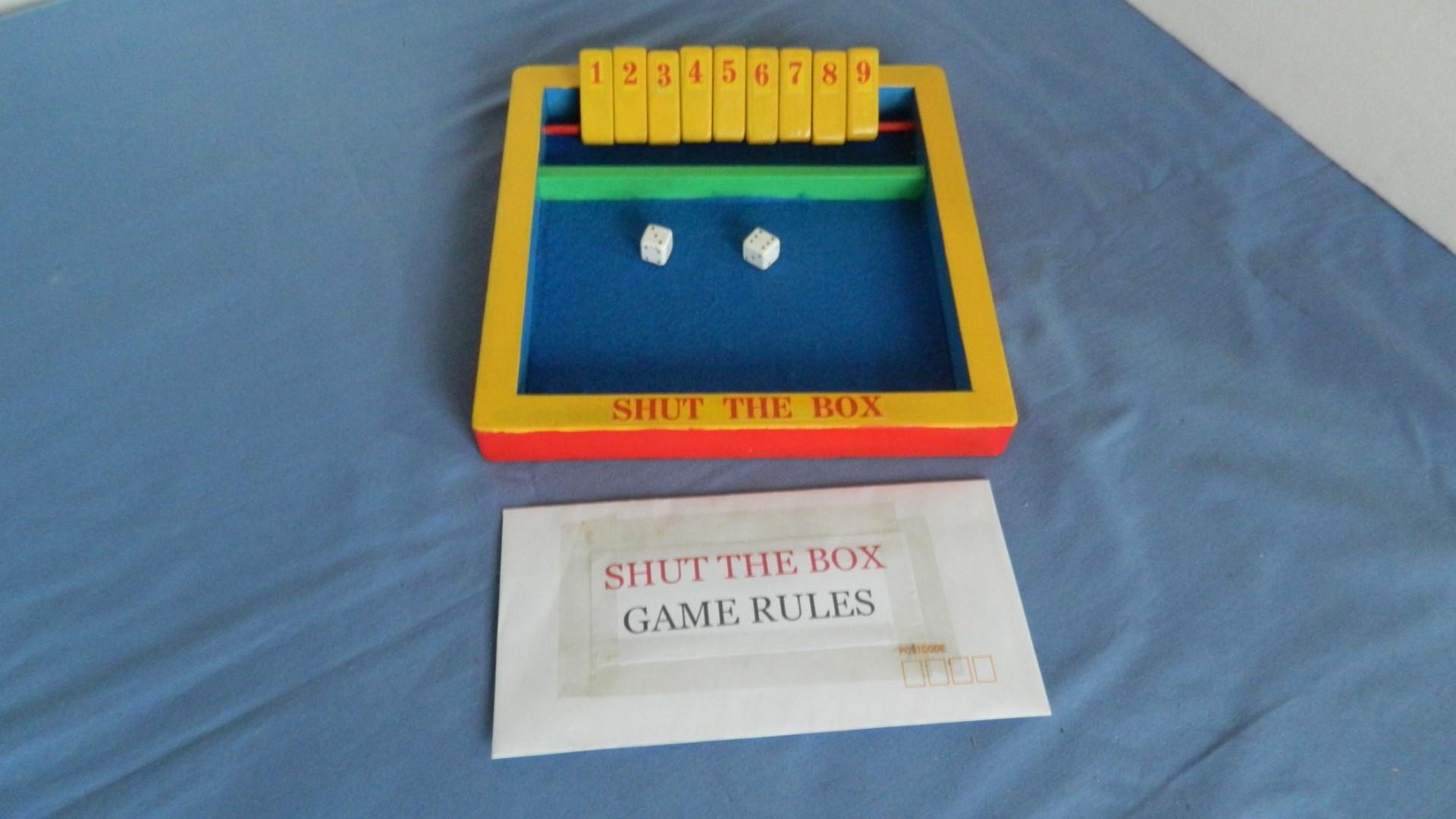 Shut The Box2.jpg