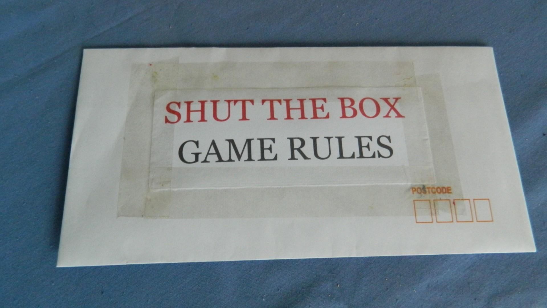 Shut The Box3.jpg