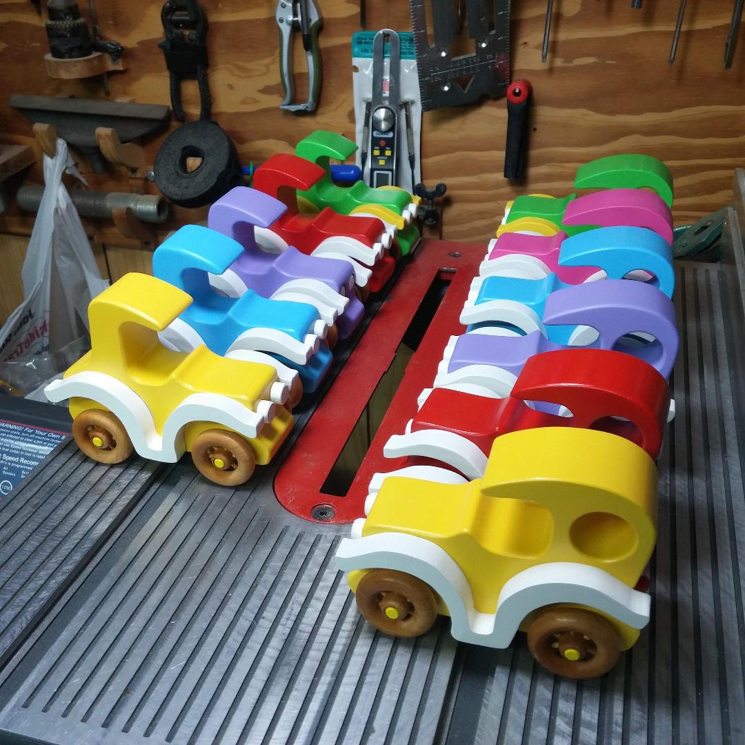 20181211_203651 Handmade Wooden Cars Bad Bob's Custom Motors Group.jpg