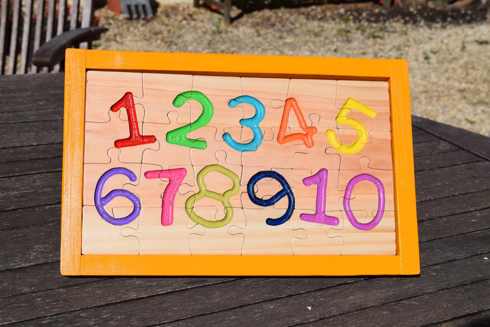 Numbers Puzzle.jpg