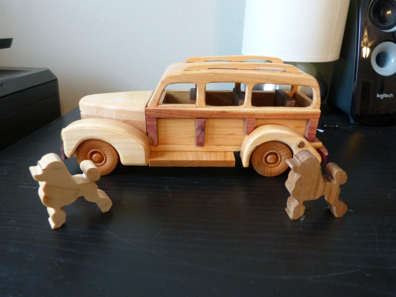 1940 estate wagon 1.jpg