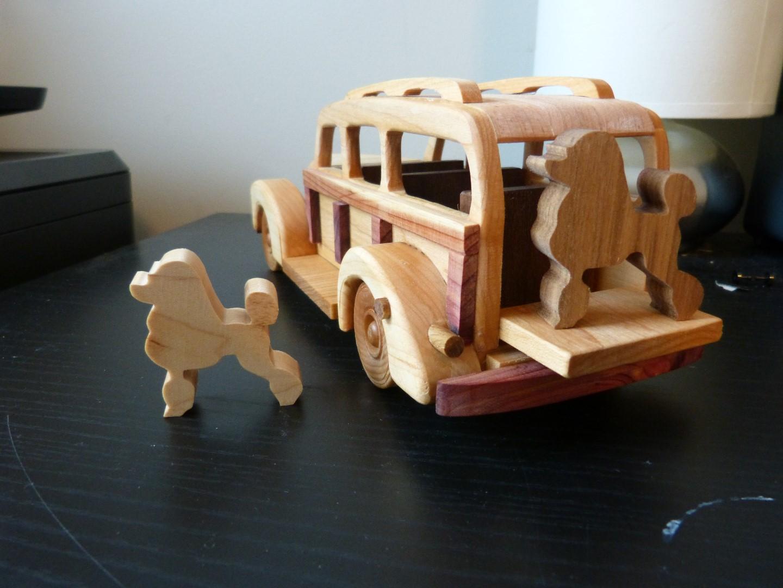 1940 estate wagon 2.jpg