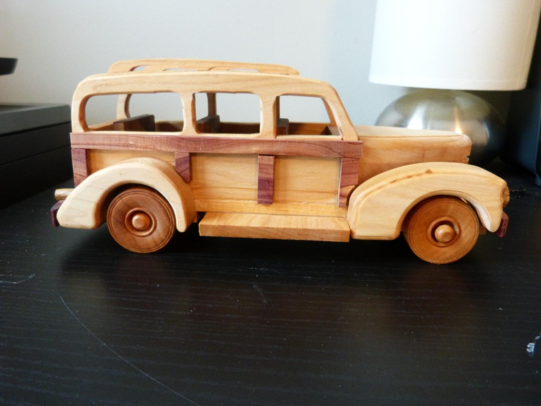 1940 estate wagon 3.jpg