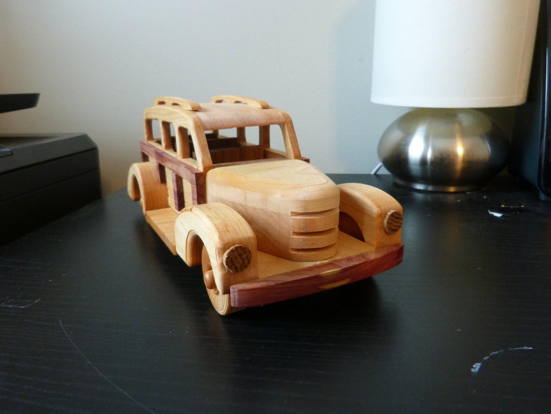 1940 estate wagon 4.jpg