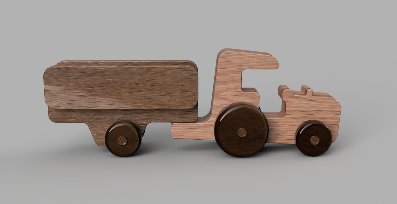 mini motors tractor 2.png