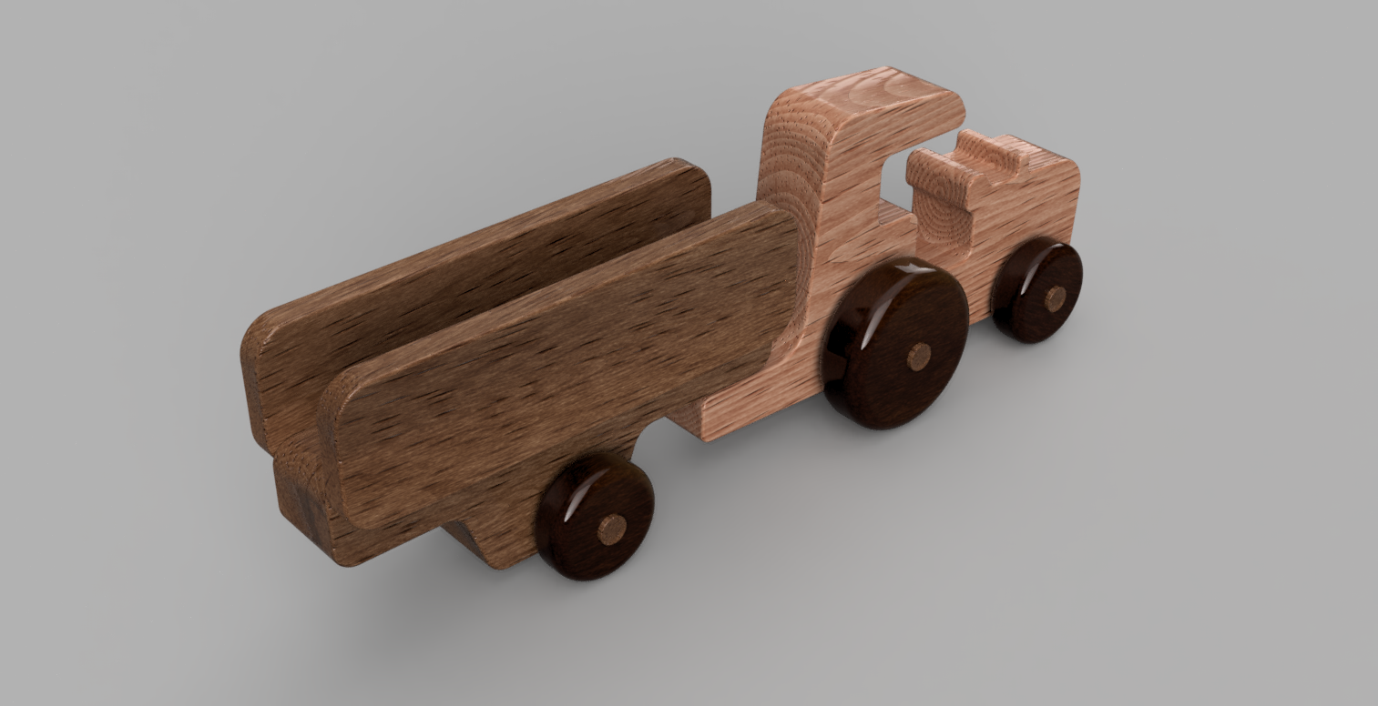 mini motors tractor 3.png