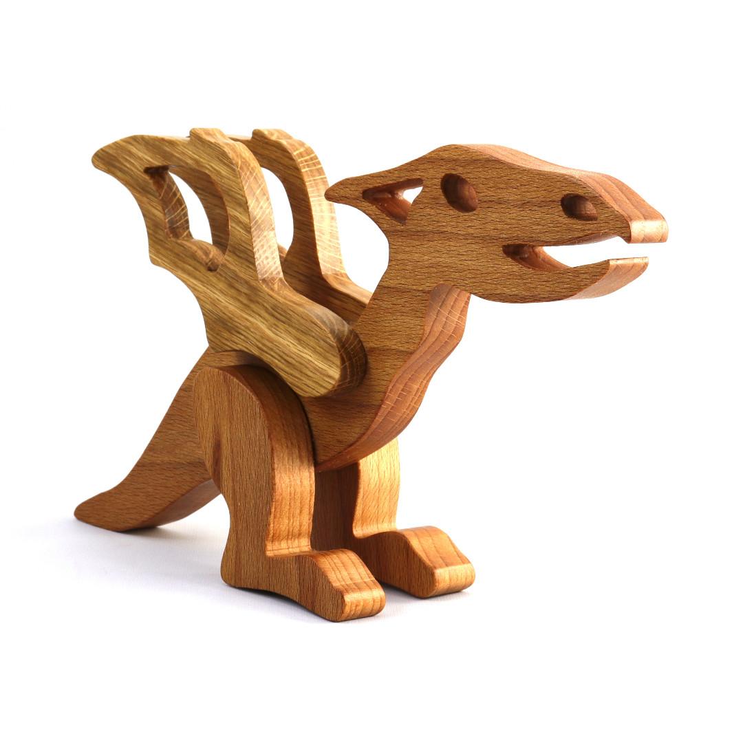 20181224-103357 Handmade Woodentoy Dinosaur Pterodactyl 655979018.jpg