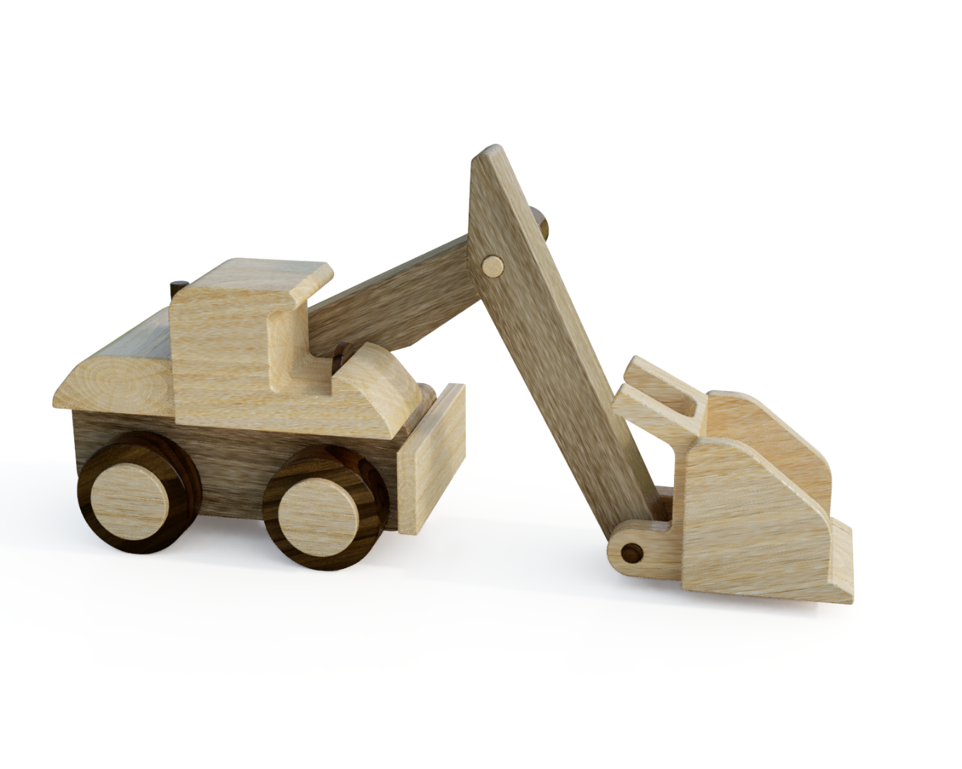 002 Wood Toy Power Shovel 05-19-2019.png
